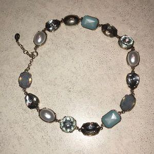 Beautiful Loft necklace!! ❤️🎉